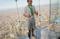 103-etages.jpg