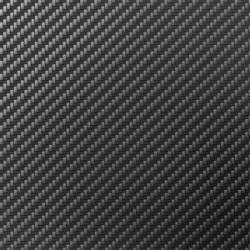 fibre-de-carbone.jpg